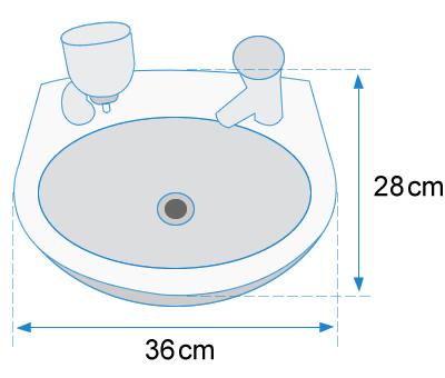 手洗い器とは保健所の施設基準① 保健所営業許可と深夜営業許可