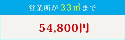 図面作成のみ54.800円~